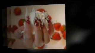 Unique Nail Art Thumbnail