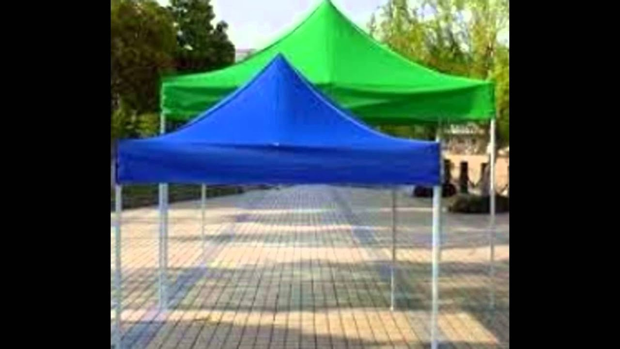 advertising roadshow marketing tent for any business call 91 9246372692 & advertising roadshow marketing tent for any business call 91 ...