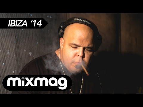 DJ SNEAK, DARIUS SYROSSIAN, SIDNEY CHARLES: Sankeys 20 Years DJ Sets