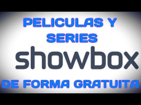 peliculas en ingles online gratis subtituladas