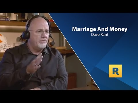 How to talk to husband about marriage problems