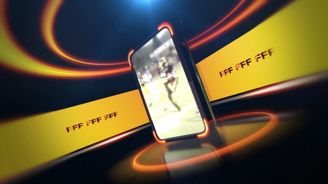 Download FFF Week 8 Segment 1