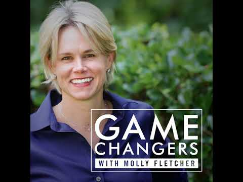 Episode 26- Sam Walker on the 7 Characteristics of Great Leaders