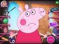 Peppa Pig Online Games