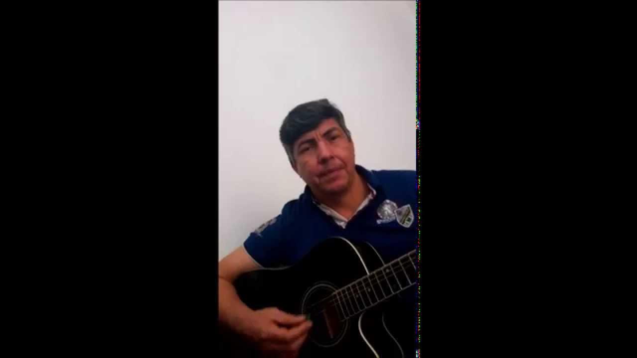 Marcos Miranda Ccb Hino O Grande Pintor Youtube