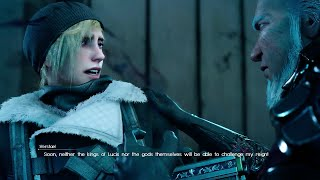 Final Fantasy XV - Episode Prompto - Prompto