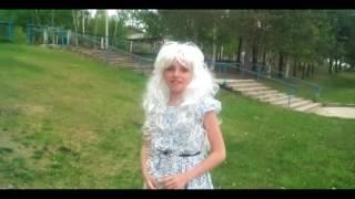 Натали и Николай Басков - Николай(Пародия)