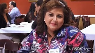 Dance Moms - Abby goes speed dating (S03E10)