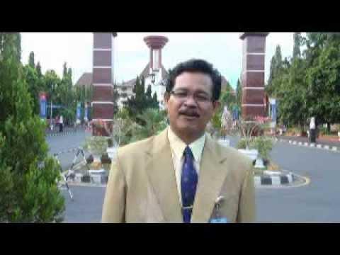 Download LESSON STUDY Part 1 - Suwarna dkk UNY - Hibah dari Dkiti