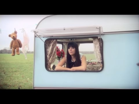 Lily Allen | The Fear (Official Video - Explicit Version)