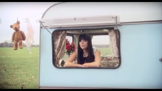 Watch Lily Allen The Fear video
