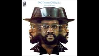 Billy Paul-  I