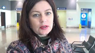 VLOG: ЛЕТИМ  В ДУБАЙ  2018 / СНЯЛИ  КВАРТИРУ  В DUBAI  MARINA