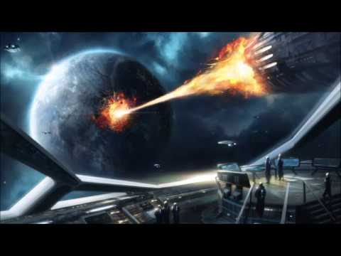 Doomsday - Music from Stellaris Apocalypse