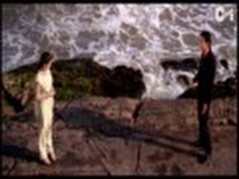 AMEESHA PATEL HURT IN LOVE - KYA YEHI PYAAR HAI - HQ
