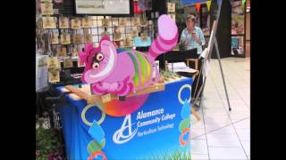 ACC at Makers Faire