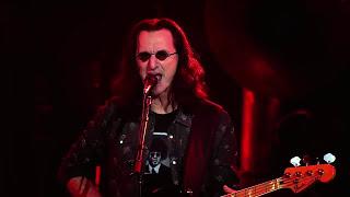 Rush - The Anarchist - Live Clockwork Angels Tour (Remastered)