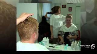 MIRRA (МИРРА Люкс) Косметика и уход за волосами(http://mirra-krasota.ru - Красота и наука - современные технологии для красоты и здоровья. MIRRA -- это целостный подход..., 2013-03-05T18:09:19.000Z)
