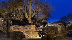 27633 N 105TH PL, Scottsdale, AZ, 85262
