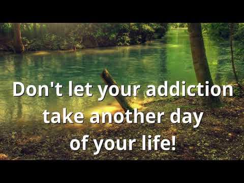 Christian Drug and Alcohol Treatment Centers Okahumpka FL (855) 419-8836 Alcohol Recovery Rehab