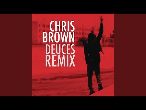 Deuces Remix (f/Drake & Kanye West - Explicit Version)