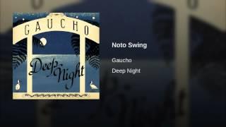 Noto Swing
