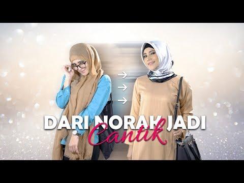 Kalikali - Tampil Lebih Trendy Bersama Hijabmu