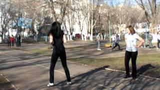 школа урок физкультуры video56 ru