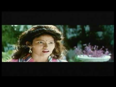 Vasantha Vaasal Full Movie Climax