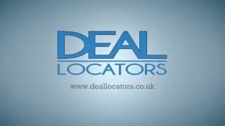 Deal Locators Promotions