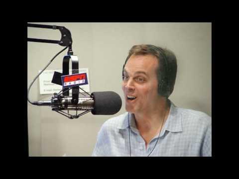 Kobe Bryant Interview With Colin Cowherd (ESPN Radio - The Herd)