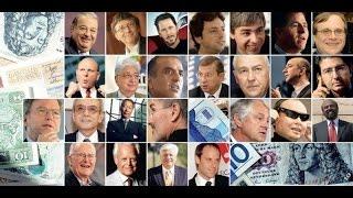 Богатые в России жиреют,  бедные нищают  11 01 2018