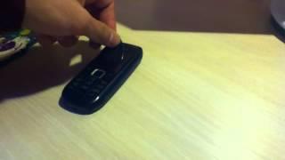 Как положить медиатор на телефон (видеоурок)