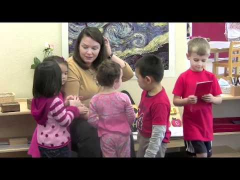 why choose montessori preschool how to choose a montessori preschool 121