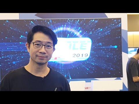 ส่องโปรมือถือ MobileExpo 3-6 ตุลา ไบเทคบางนา - วันที่ 04 Oct 2019