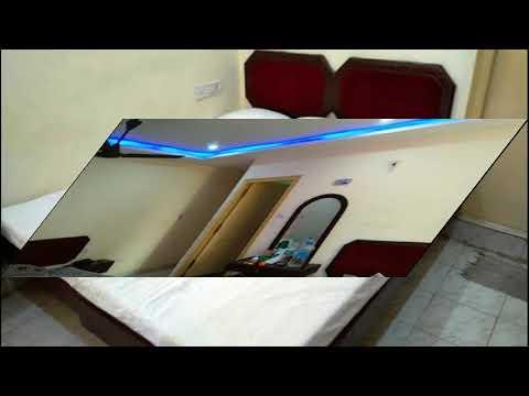 hotel-jaabily-beach-inn-vizag,-near-r-k-beach,-andra-pradesh-(diganta-travels)