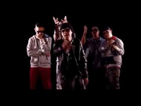 Plan B Ft. J Alvarez - El Duelo (Official Video) L Reggaeton 2017