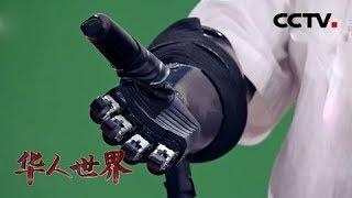 《华人世界》 20190904| CCTV中文国际