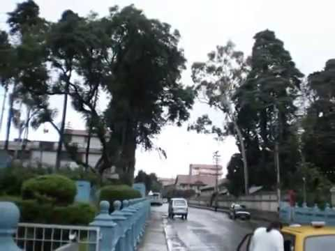 IIM Shillong @ The Scotland of East.flv