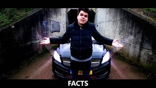 GO GET GONE   KWEBBELKOP & SLOGOMAN DISS TRACK Official Music Video   YouTube   Google Chrome 7 17 2
