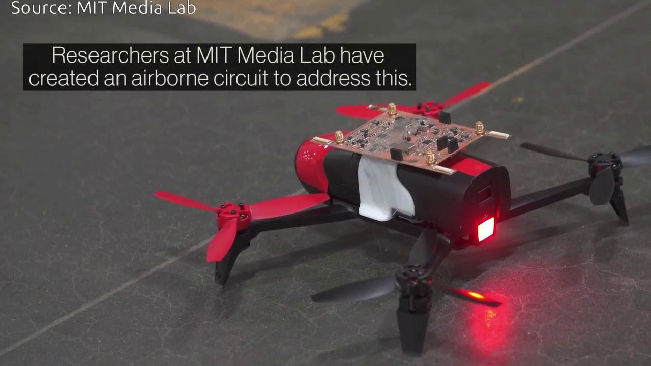 MIT's