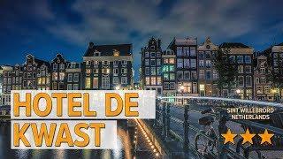 Hotel de kwast hotel review | Hotels in Sint Willebrord | Netherlands Hotels