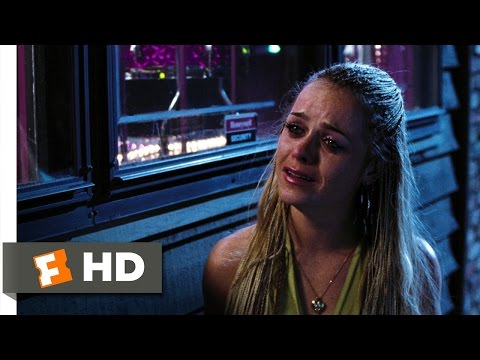 Hustle & Flow (6/9) Movie CLIP - What Do You Want? (2005) HD