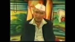 Repeat youtube video nanasaheb dharmadhikari