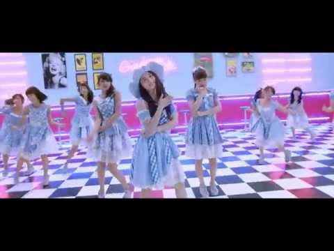 [MV] Gingham Check - JKT48
