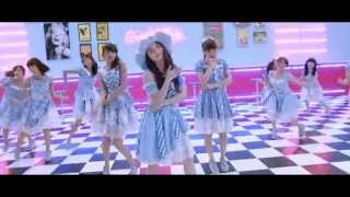Video [MV] Gingham Check - JKT48 download MP3, 3GP, MP4, WEBM, AVI, FLV November 2017
