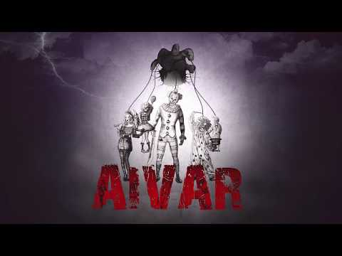 aivar:-motion-poster-|-euegene-benedict-yap-|-jhangri-production-house-|-feather-entertainment