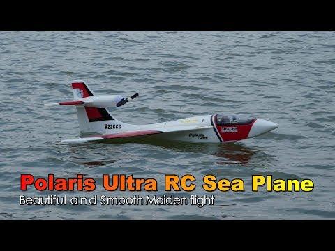 RC Lander Polaris
