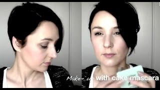 Maquillage de printemps (Revlon & Real Techniques) Easyparapharmacie Thumbnail