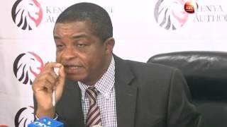 KRA misses revenue collection target by Ksh 69 billion